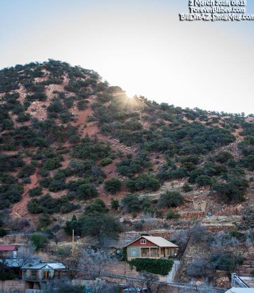 Sunrise 0302-1.jpg