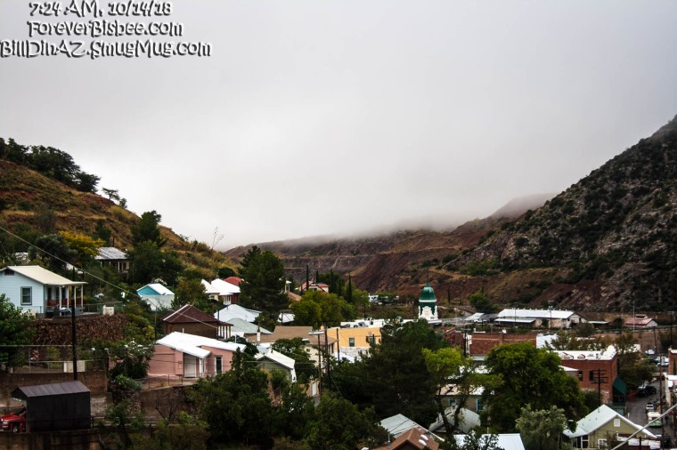 Rainy Saturday-1.jpg